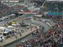 Formulės 1 Monako Grand Prix